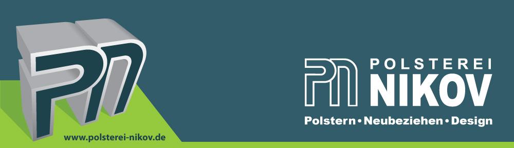 Polsterei Frankfurt polsterei und design nikov frankfurt werbung die sitzt