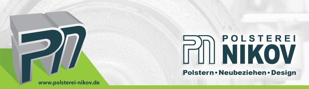 Polsterei Wiesbaden referenzen polsterei und design nikov frankfurt